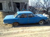 ГАЗ 2410 Цена 2400 лей или 200 USD.