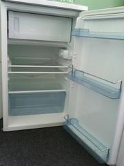 Срочно! Небольшой удобный холодильник для офиса,  1400 леев