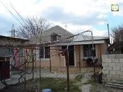 Скиноаса,  дом 80 кв.м + 4 сотки (приватизированы)