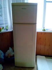 породам холодильник АРДО двухкамерный