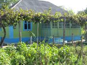 Недорого дом в черте г. Рыбницы (Ержово)= $12 990-торг!