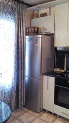 продается 3-х комнатная квартира по ул Вальченко дом 19