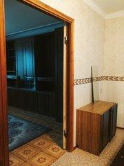 Продам 2-х комнатную квартиру по ул.Вальченко