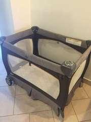 Раскладной детский манеж Chicco Lullaby LX- 300 руб пмр