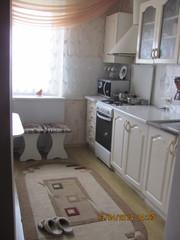 Сдам 2 комнатную квартиру с мебелью  по Вльченко 9