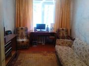 Продаю 2-комнатную квартиру в центре Рыбницы