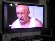 Продаю телевизор 50