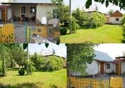 Продам дом с территорией для бизнеса