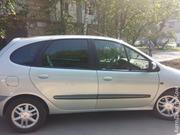 Продам Renault  Scenic 2002 год
