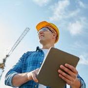 Строительство и ремонт. Любые объекты любой сложности на любом этапе.