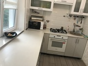 Продам 2-х комнатную квартиру в парке 24, 500$