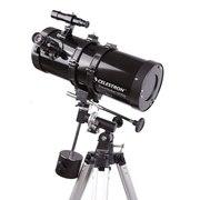 Телескоп - Celestron PowerSeeker 127EQ